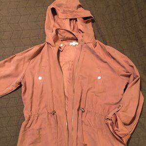 Mine Utility Jacket